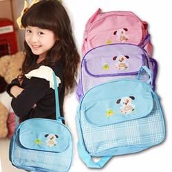 Túi xách xinh xắn cho bé H4800