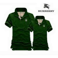 Áo đôi Burberry