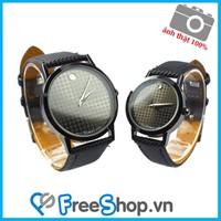 Đồng hồ đôi CK093
