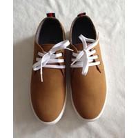 giày bata hiệu L.ZBENSE L9055-7