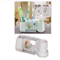 Giá Để Bàn Chải Và Kem Đánh Răng 2155