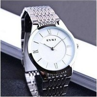DH038 - Đồng hồ thời trang POSA