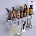Giá để các dụng cụ nhà bếp Kailang