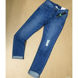 Quần jean Sneek Peak cực chuẩn, chất jean mặc cực thoải mái luôn.