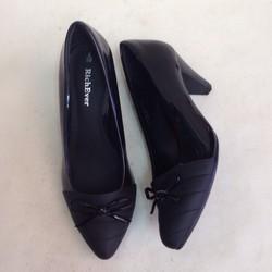 Giày xinh hàng xuất khẩu