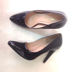 Giày cao gót 10p