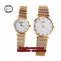 Đồng hồ đôi Longines số 9