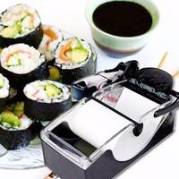 Dụng Cụ Làm Sushi PefectRoll
