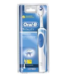 Bàn chải điện đánh răng tự động Oral-B - Sạc điện
