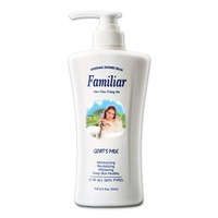 Sữa tắm trắng da FAMILIAR