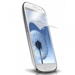 Miếng dán màn hình Vmax cho Samsung Galaxy S3 chống vân tay