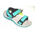 Giày sandals NV2736 xanh