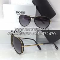 Mắt kính hugo boss