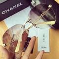Kính Chanel