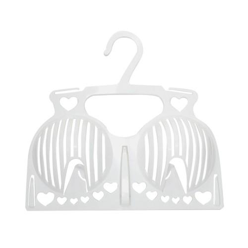 Móc treo áo ngực tiện dụng Tashuan TS-5274 - 3869770 , 2448633 , 15_2448633 , 59000 , Moc-treo-ao-nguc-tien-dung-Tashuan-TS-5274-15_2448633 , sendo.vn , Móc treo áo ngực tiện dụng Tashuan TS-5274