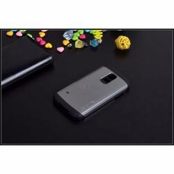 Galaxy S5 mini - Ốp lưng PC-TPU giá rẻ cho điện thoại Samsung