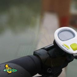 Đồng hồ xe đạp E-wall