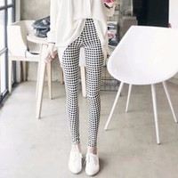 Quần Legging Đẹp Style 1 MS576