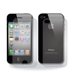 Miếng dán màn hình Vmax cho iPhone 4s chống vân tay