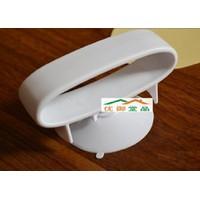 Dụng Cụ Đỡ Tuýp Kem Đánh răng + Sữa Tắm KM1173