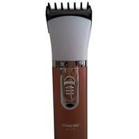 Tông đơ cắt tóc sạc điện NIKAI NK-1770