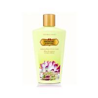 Lotion dưỡng da Victoria Secret Midnight Mimosa 250ml