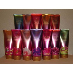 Dưỡng Da Lotion Victoria Secret Tuýp 200ml