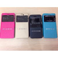 Bao da HTC 820 punidi touch slide