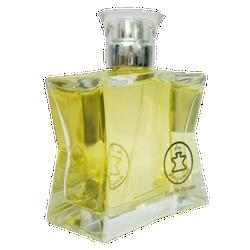 Nước hoa nữ AHAPERFUMES AHA992 80ml gợi nhớ Chanel CoCo Mademoiselle