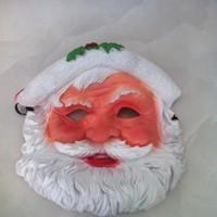 Mặt nạ Ông già Noel