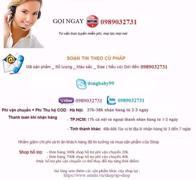 Tóc giả nam Hàn Quốc TG3 1