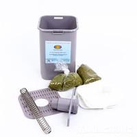 Thiết bị làm rau, giá đỗ sạch đa năng GV-102-1