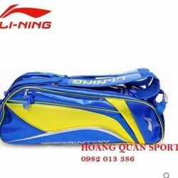 Bao vợt cầu lông Lining ABJJ058