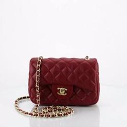 Chanel classic mini F2 hàng chất lượng giá rẻ