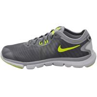 Nike Flex Supreme TR4 Chính Hãng