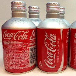 nước ngọt WELCHS hương nho Mỹ và COCA Nhật uống thơm ngon