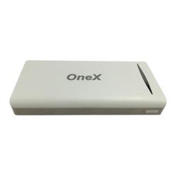Pin dự phòng OneX O13 70000mAh