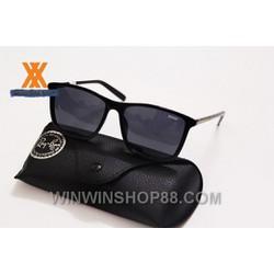 Mắt kính nữ sành điệu và thời trang nhất WinWinShop88