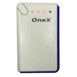 Pin sạc dự phòng OneX G77 10.200mAh
