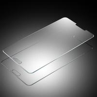 dán cường lực HTC 620 -0.26mm KS