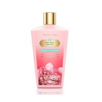 Lotion dưỡng da Victoria Secret Secret Crush 250ml