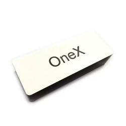 Pin dự phòng OneX S38