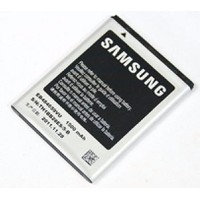 Pin Samsung galaxy S