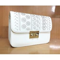 Túi xách thời trang nữ vogue sành điệu TAMH249