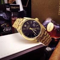 Đồng hồ Rolex nam sang trọng, lịch lãm