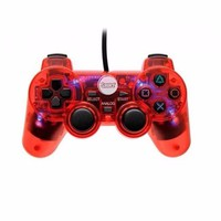 Tay game Led Trong suốt SG- 401