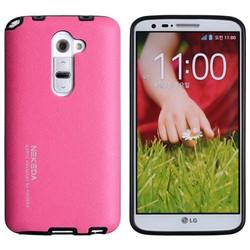 Ốp lưng LG G2 , F320,  Hiệu NEKEDA