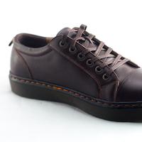 Giày da nam Doctor  cực đẹp cực chất