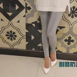 Quần legging nữ thời trang, màu sắc sang trọng, kiểu dáng gợi cảm