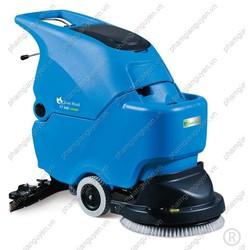 Máy lau sàn liên hợp CleanMaid TT50E